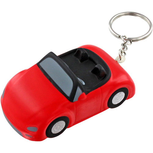 Car Key Chains_01