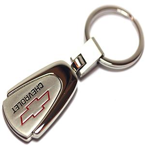 Car Keychains