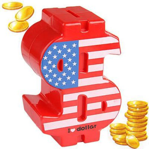 Coin Boxes