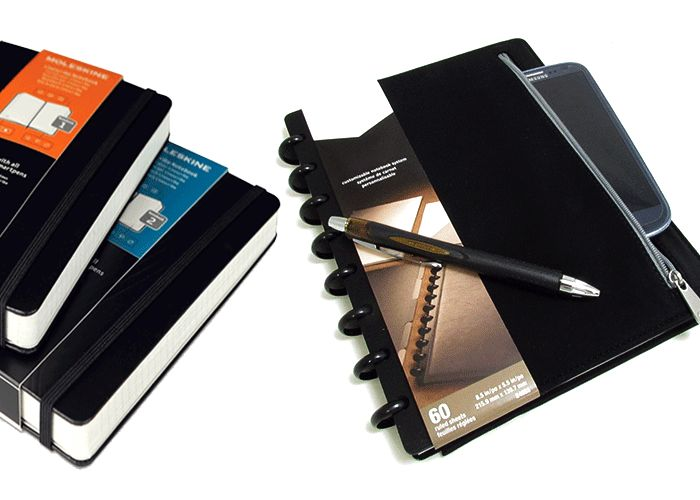 Custom-Note-Books_700x500_1-compressed