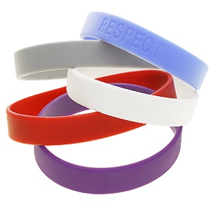 Hand Bands