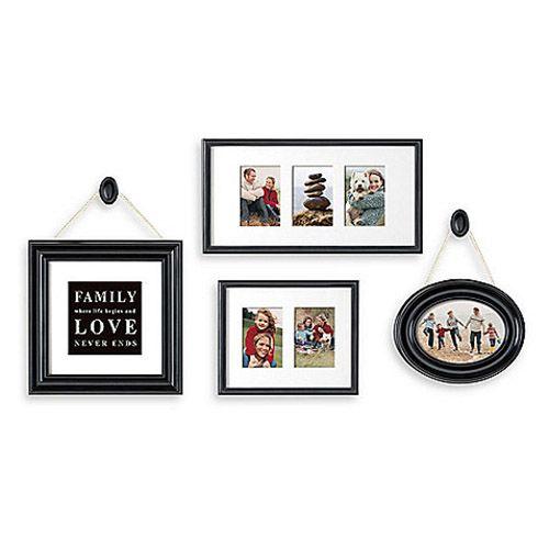 Hanging-Frames-005-compressed