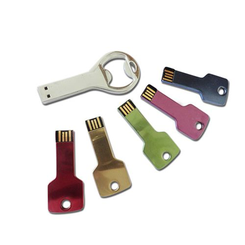 Key-Holder-Flash-Drives