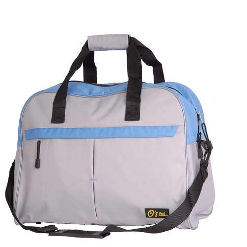Sports-Bags