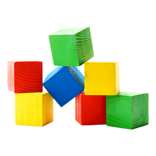 building_blocks
