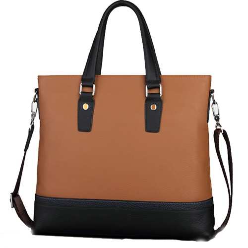 Leather Business Bags For Women-compressedLeather Business Bags For Women-compressed