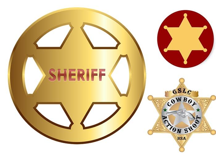 Badges Main Image