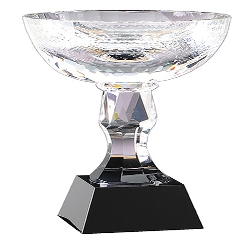 Crystal trophy02-compressed