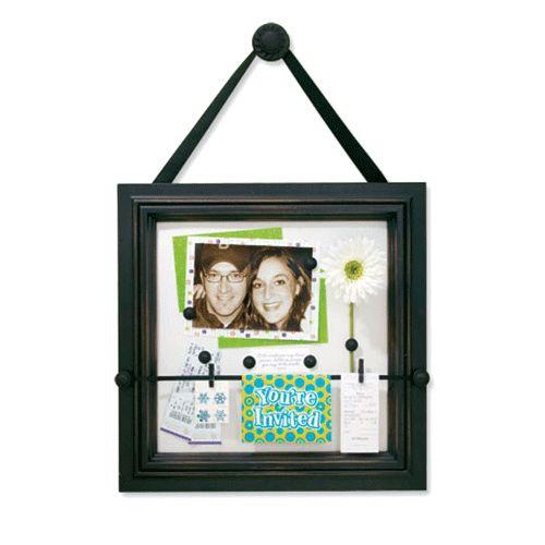 Hanging-Frames