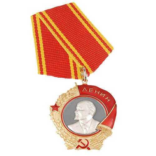 Medals_03-compressed