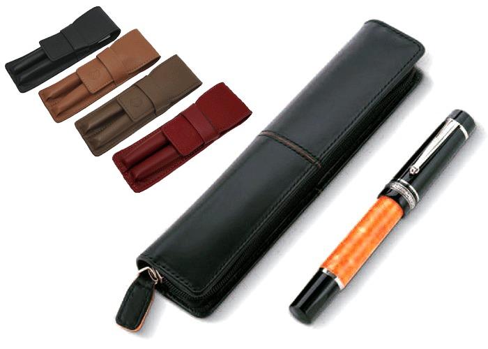 Pen-Cases