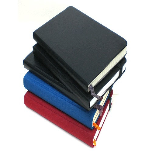 Printed-Note-Books