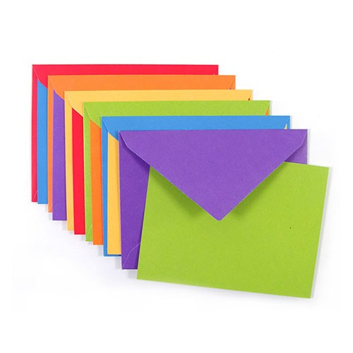 Printed-Note-Cards