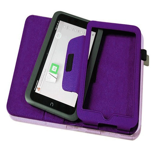 Tablet-Cases