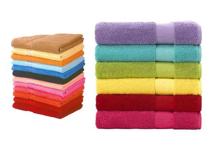 Towels_