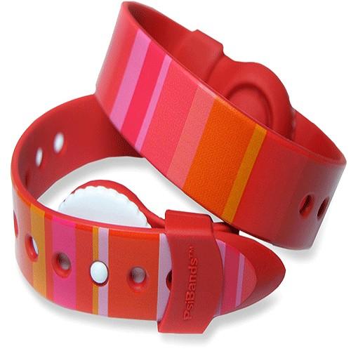 Wrist-Bands