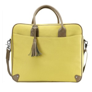 Women-Leather-Laptop-Bags03-compressed